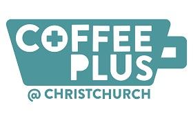 coffee-plus_cup_horizontal_teal